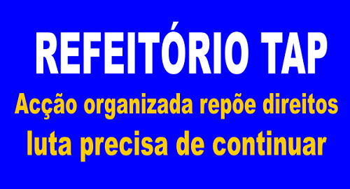 refeitoriotap vit