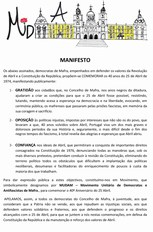 mini-Manifesto e Suscritores-1