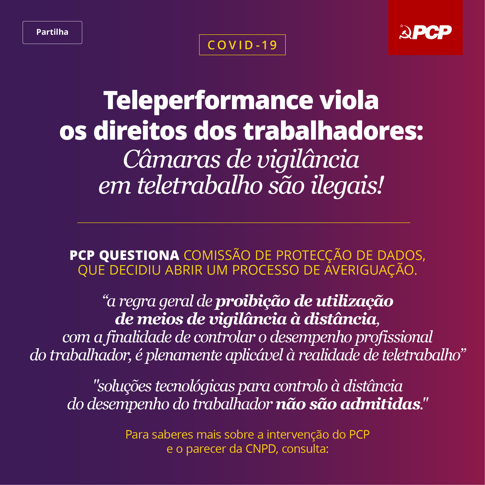 covid2-Teleperformance-68