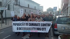 camarate-marcha-protesto-ctt-28jan2018-net
