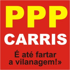 pppcarris