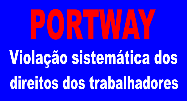 req portwayviol