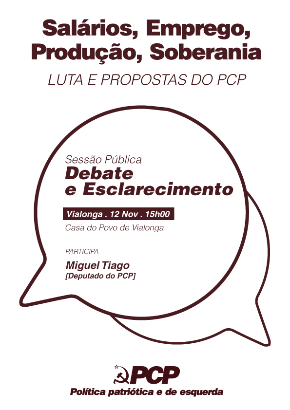 2017 Nov Sessoes Debate PCP Vialonga